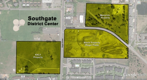 Southgate_DC_overview