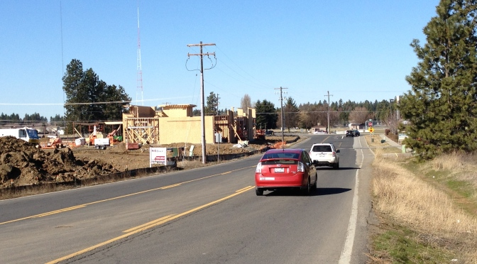 Epic Planning Battles of History, Part 2: Traffic Calming