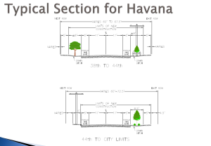 Havana_cross_section_Dec2014