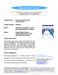 Havana_Project_Open_House_Flyer_Dec2014