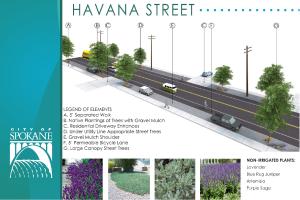 Havana_render_Dec2014