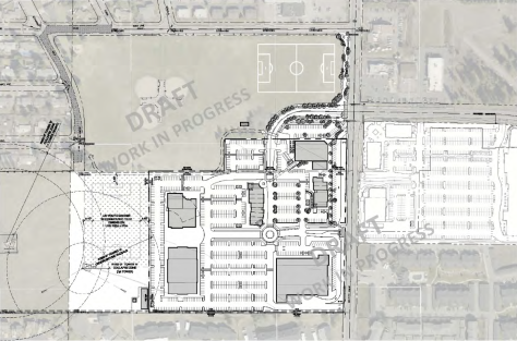 KXLY_draft_site_plan_June2016