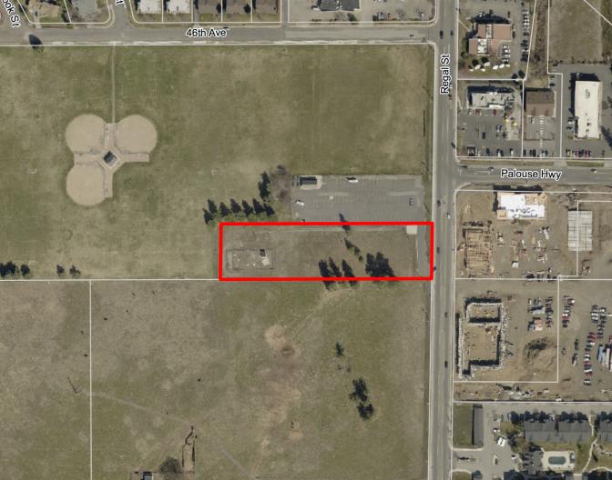 City Council Approves KXLY Comp Plan Amendment